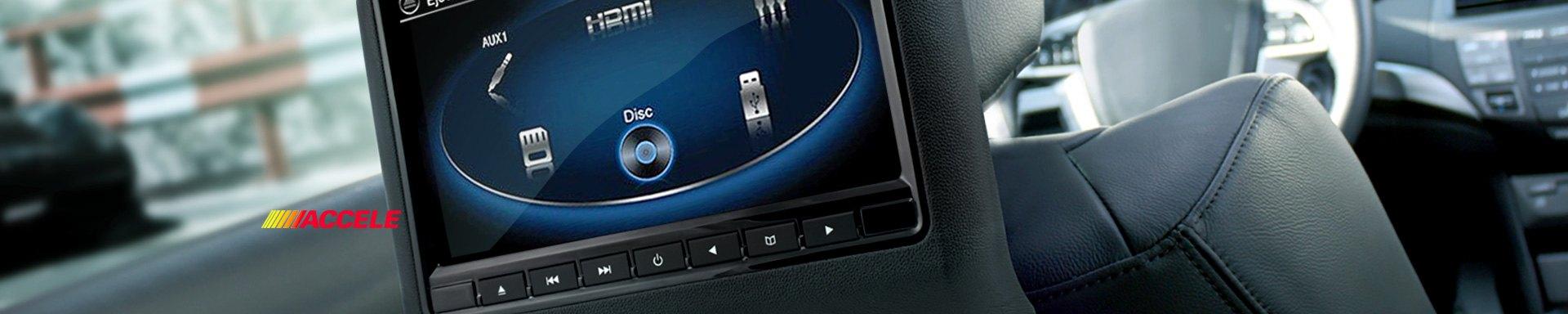 Accele Electronics