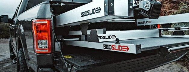 BedSlide