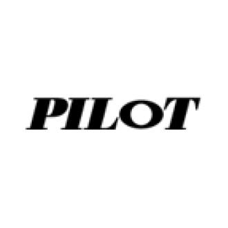 Pilot Automotive