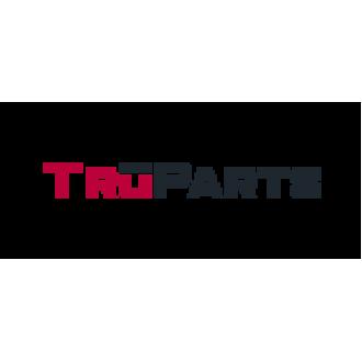 TruParts