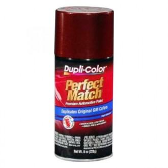 رنگ بادمجانی جیپ رانگلر 2012 جنیون 026916714008