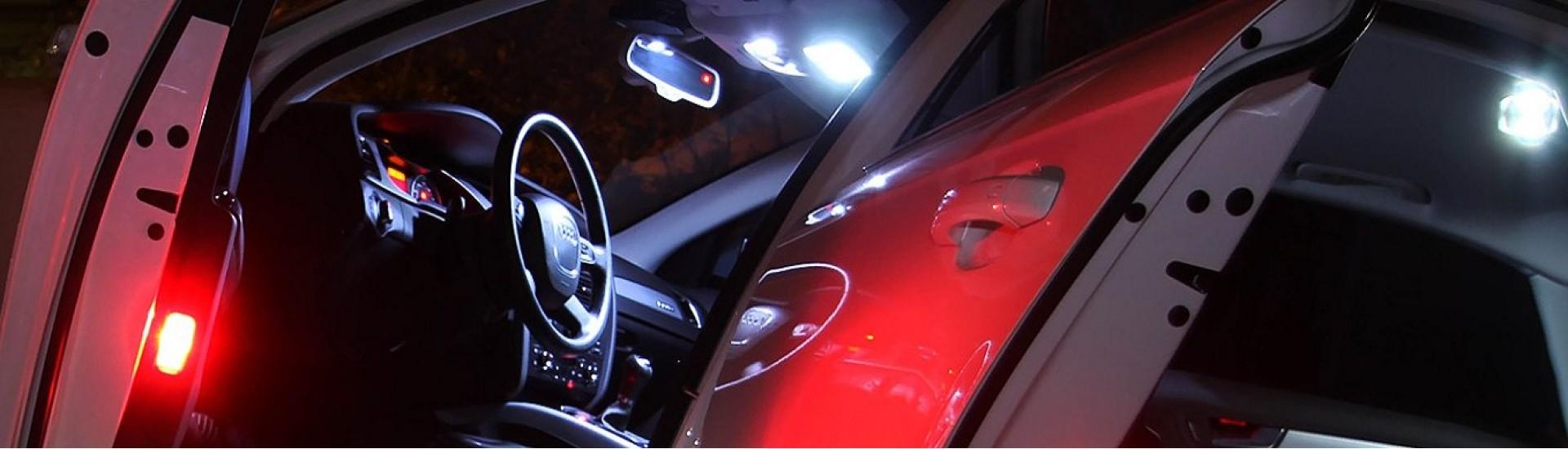 چراغ های داخلی ، قیمت چراغ های داخلی ، interior lighting