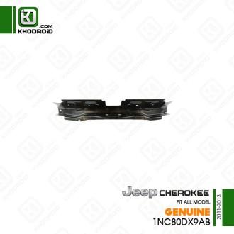 تقویتی سینی کف صندوق عقب جیپ چروکی 2011 تا 2013 جنیون 1NC80DX9AB