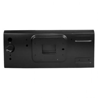 درب صندوق عقب وانت جیپ رانگلر 2010 تا 2018 جنیون 68079246aa