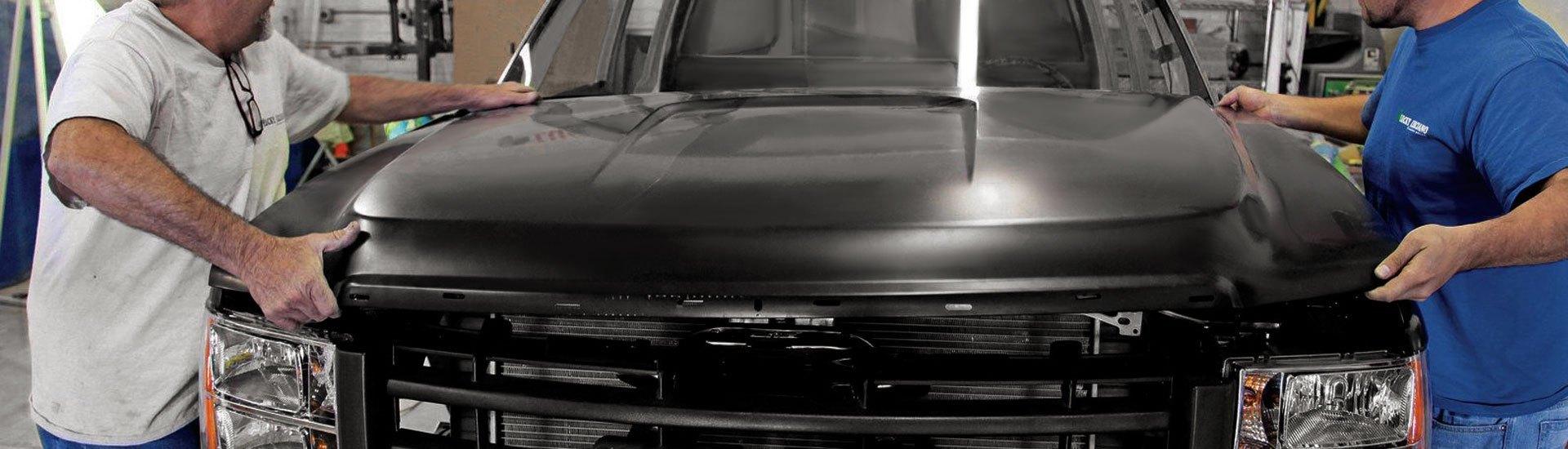 قطعات بدنه ، قیمت قطعات بدنه ، auto body parts