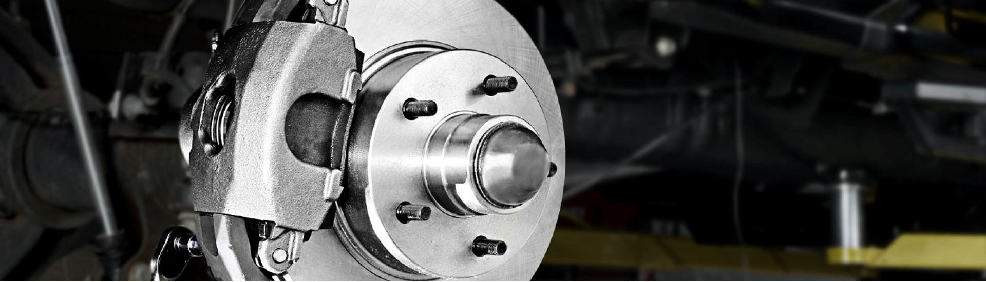 قطعات ترمز ، لوازم ترمز ، قیمت قطعات ترمز ، brake parts
