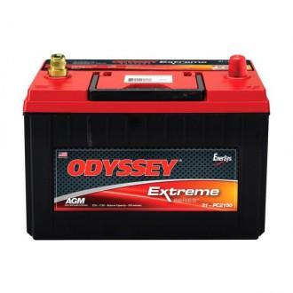 باتری 100 آمپر لندرور رنجرور 2005 ادیسه 31pc2150t