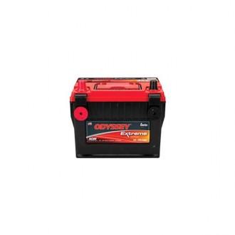 باتری 55 آمپر میتسوبیشی اکلیپس 2005 تا 2012 ادیسه 7586pc1230dt