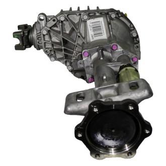 اکسل جلو فورد F150و 2009 تا 2012 جنیون fd4001t