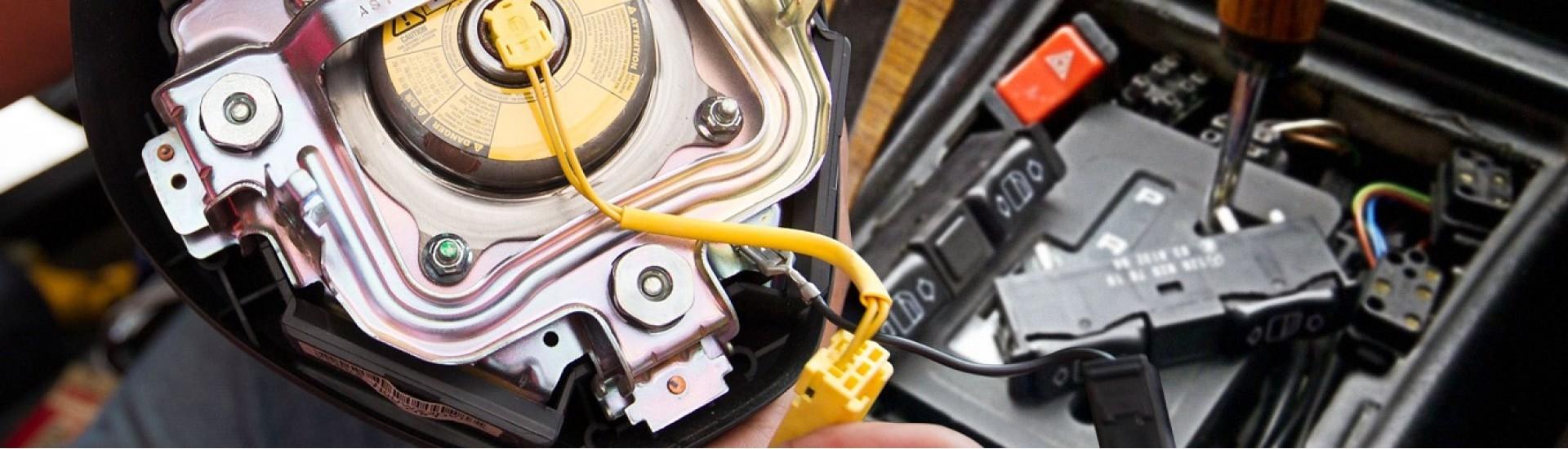 قطعات برقی ، قیمت قطعات برقی ، electrical parts