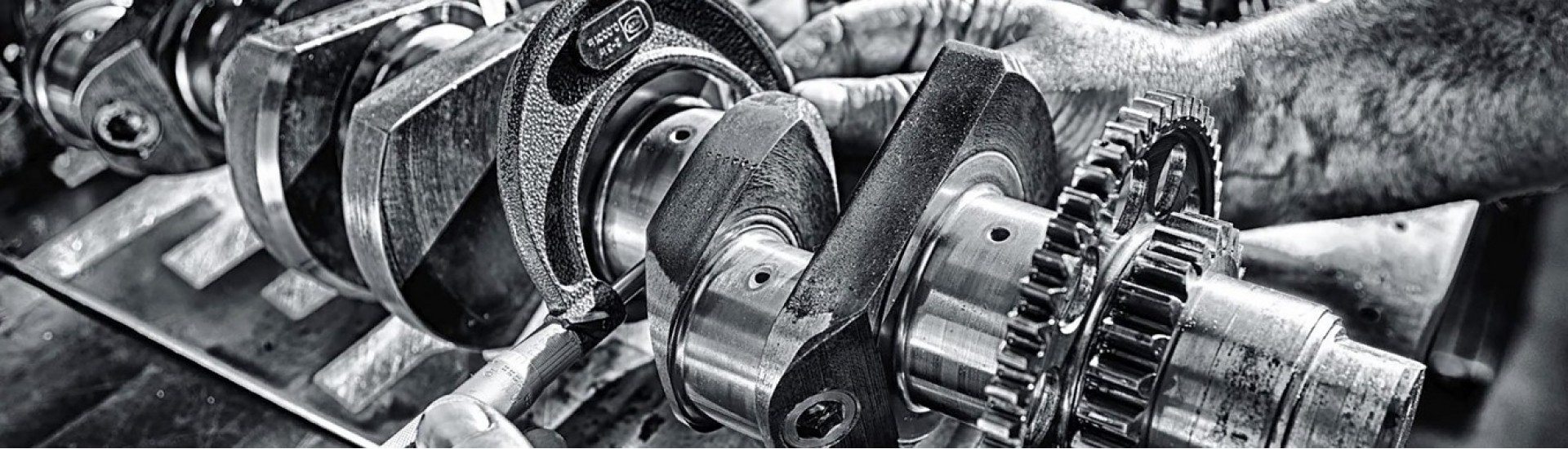 قطعات موتور ، قیمت قطعات موتور، engine parts