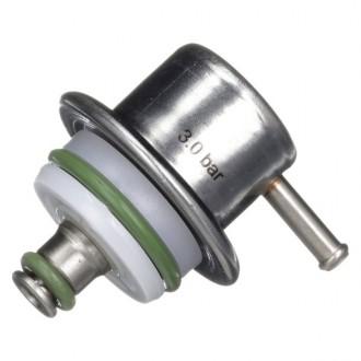 رگلاتور بنزین آئودی TTو 2005 تا 2006 دلفی fp10303
