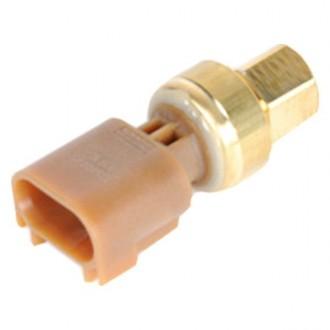 سنسور فشار سوخت کادیلاک رگال 2011 تا 2017 ای سی دلکو 13500745