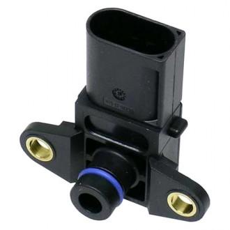 سنسور فشار سوخت بی ام دبلیو Z4و 2006 تا 2011 جنیون 13628617097