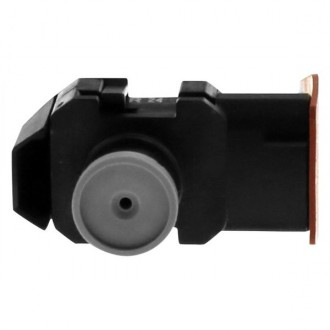 سنسور فشار سوخت پونتیاک وایب 2005 ای سی دلکو 19205536