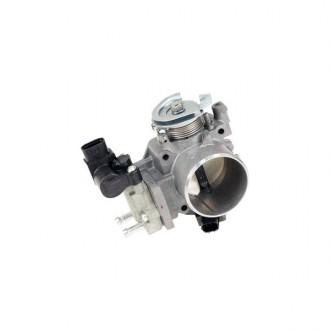 دریچه گاز هوندا سیویک 2005 جنیون 16400plma53