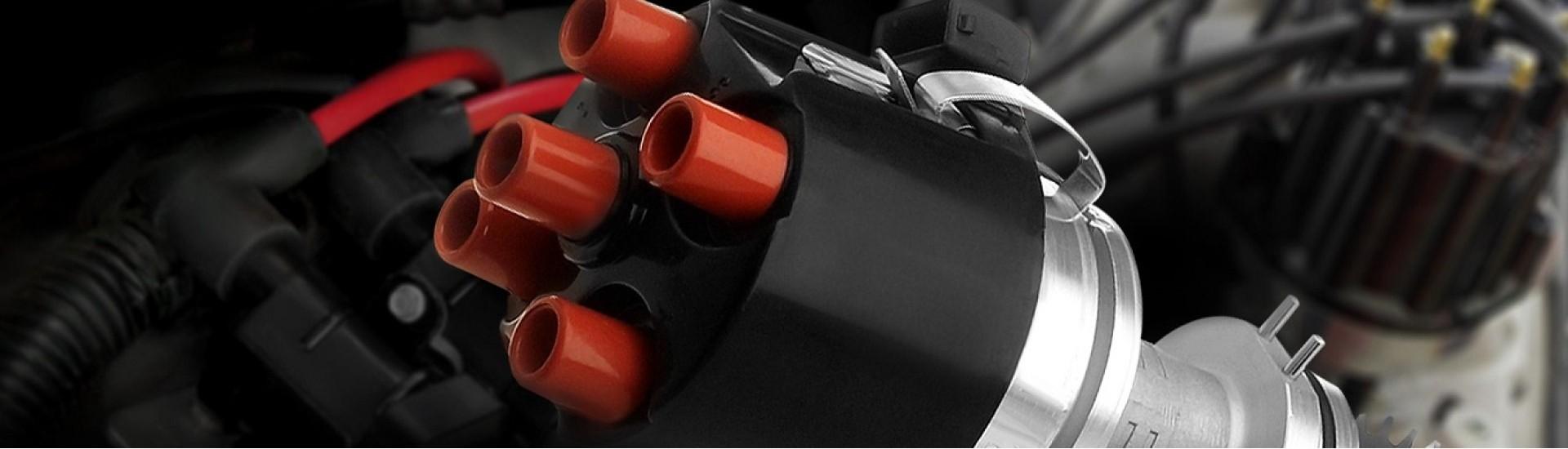 سیستم انتقال برق ، قیمت سیستم انتقال برق ، ignition parts