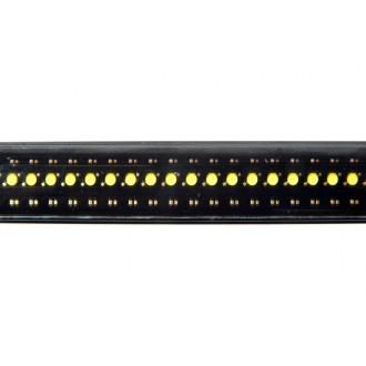 نوار چراغ LED فورد F150و 2015 تا 2020 جنیون 010536900958