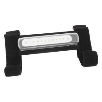چراغ LED داخلی جیپ رانگلر 2005 تا 2016 جنیون 804314281946