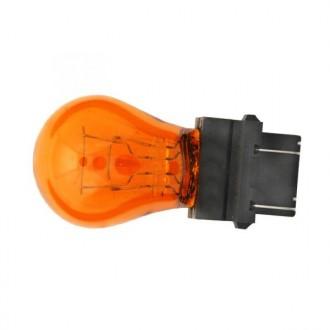 لامپ چراغ راهنما چوی کلرادو 2005 تا 2012 جنیون 23757nak