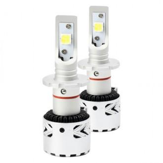 لامپ D2S و 010536280296