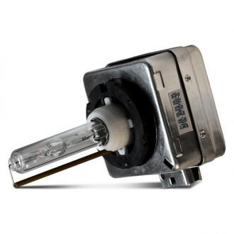 لامپ D3S و 047662936858