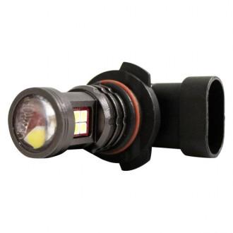 لامپ 9006 و 817999026764