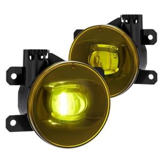 پروژکتور اسپرت زرد سوزوکی گرند ویتارا 2006 تا 2014 جنیون 861001521