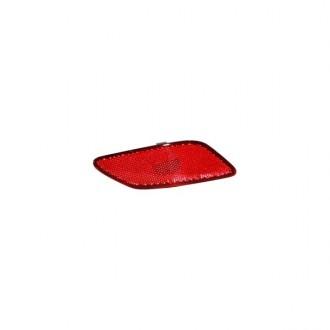 راهنمای روی گلگیر قرمز چوی کاپتیوا 2012 تا 2015 جنیون 96830944