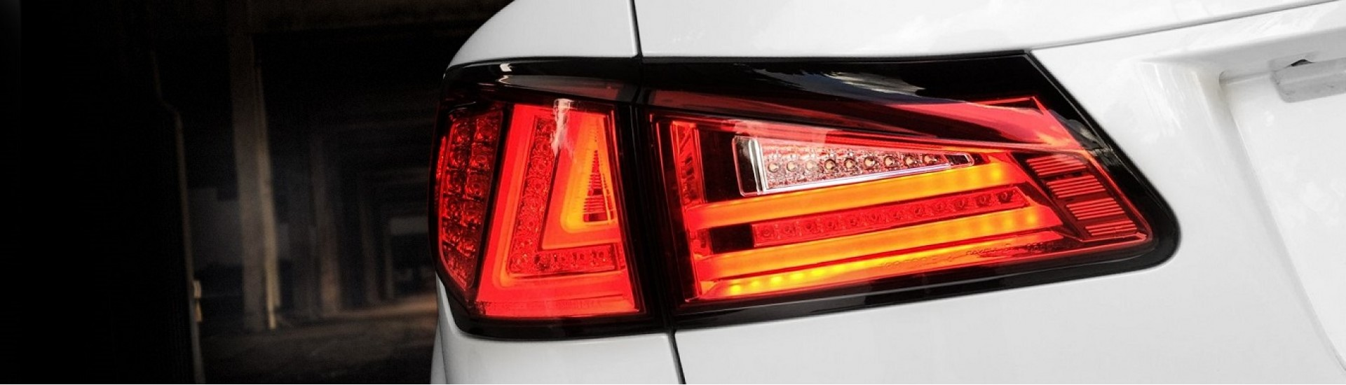 چراغ خطر عقب ، قیمت چراغ خطر عقب  ، tail lights