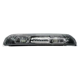چراغ استپ عقب نئون چوی سیلورادو 1500و 2014 تا 2018 جنیون 810614020383