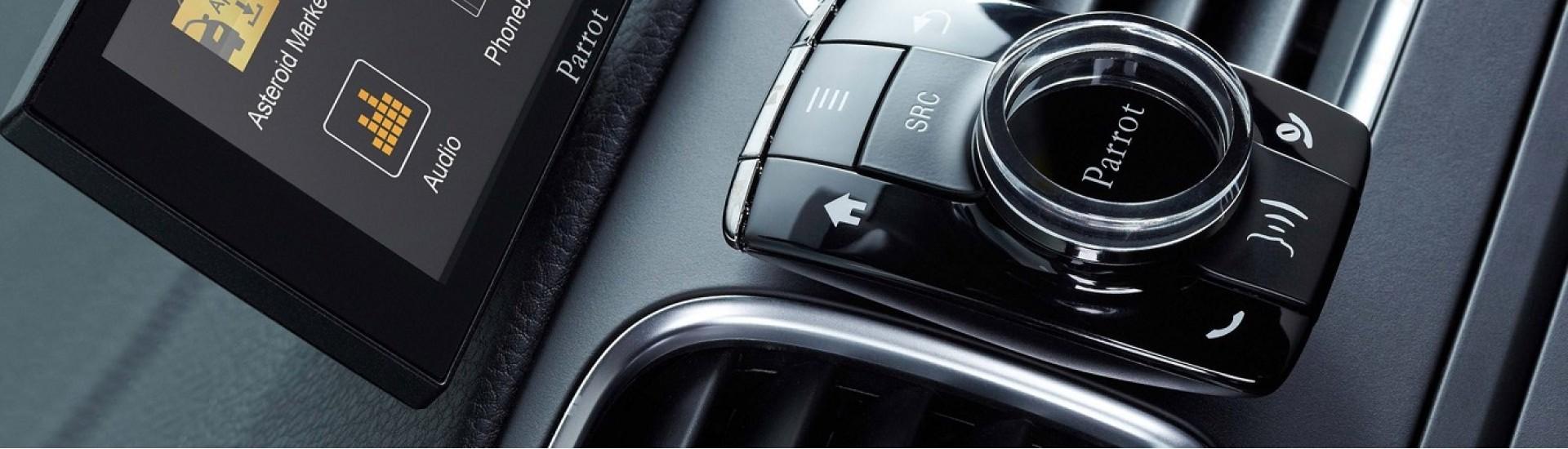 بلوتوث ، قیمت بلوتوث ، بلوتوث فابریک ، bluetooth car kits