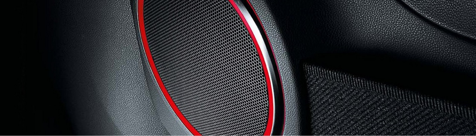 اسپیکر فابریکی ، قیمت اسپیکر فابریکی ، factory speakers
