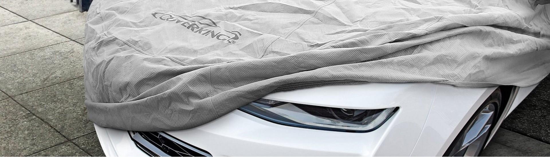 چادر ماشین ، قیمت چادر ماشین، custom car covers