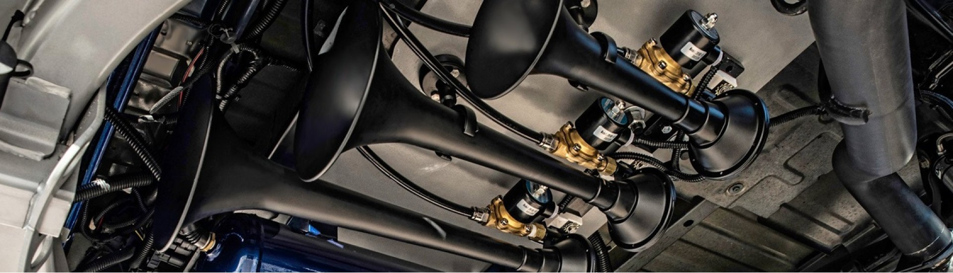 بوق ، قیمت بوق ، بوق فابریک ، automotive horns