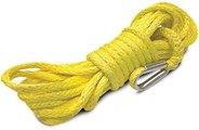 طناب و کابل وینچ