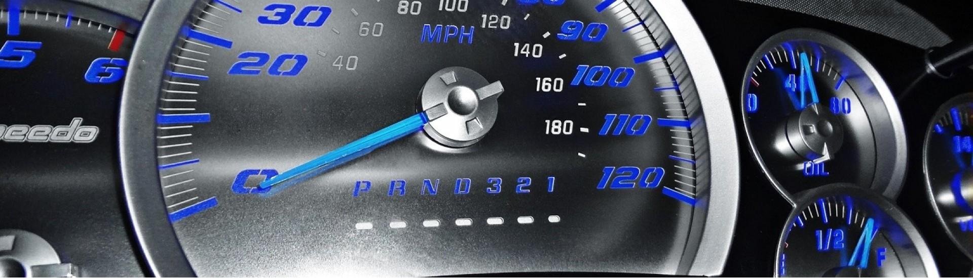 انواع کیلومتر ، قیمت انواع کیلومتر، custom gauges