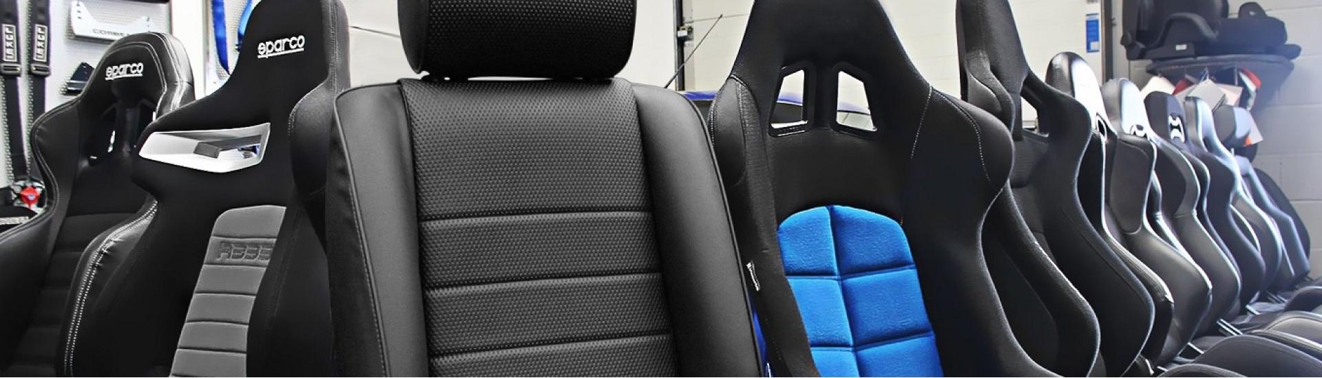 صندلی ، قیمت صندلی ، صندلی فابریک ، seats