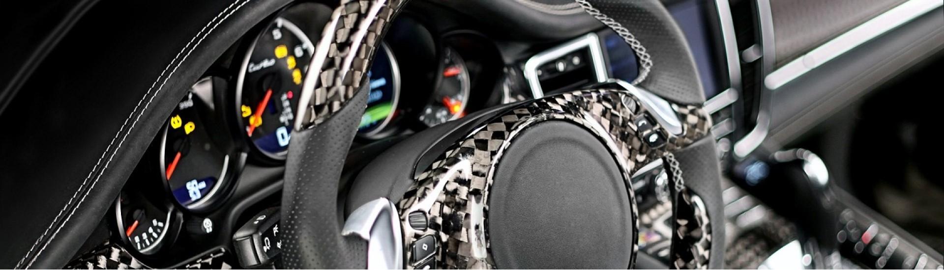 غربیلک فرمان ، قیمت غربیلک فرمان ، steering wheels