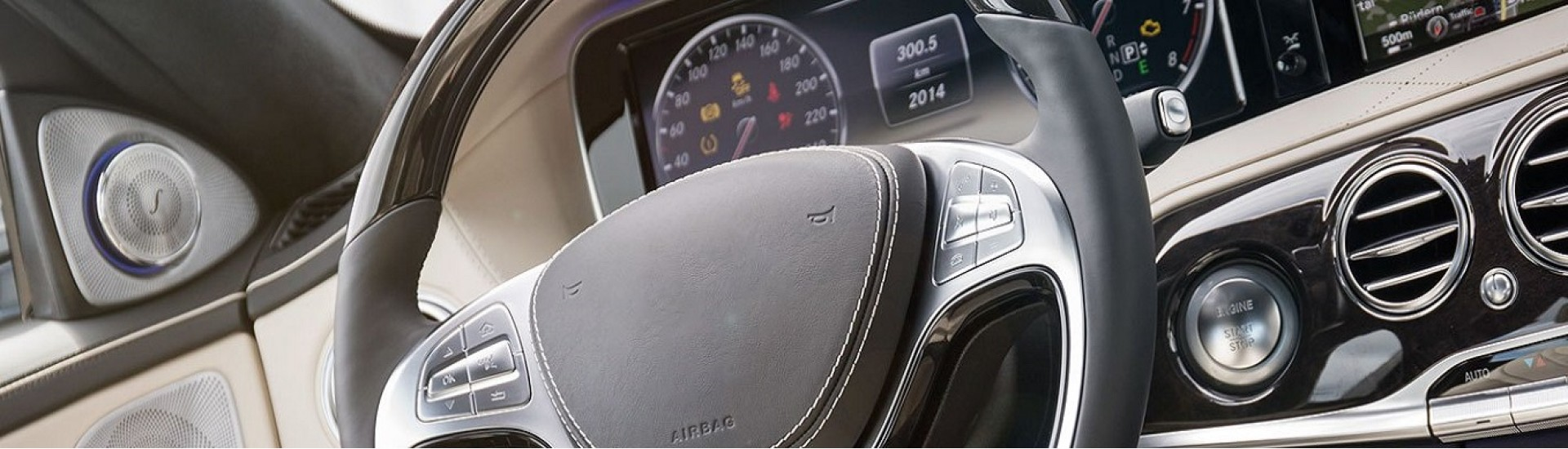 غربیلک فرمان فابریکی ، replacement steering wheels