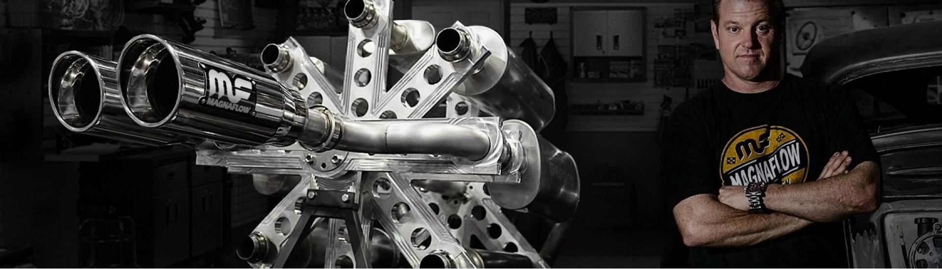 قطعات اسپرت ، قیمت قطعات اسپرت ، performance parts