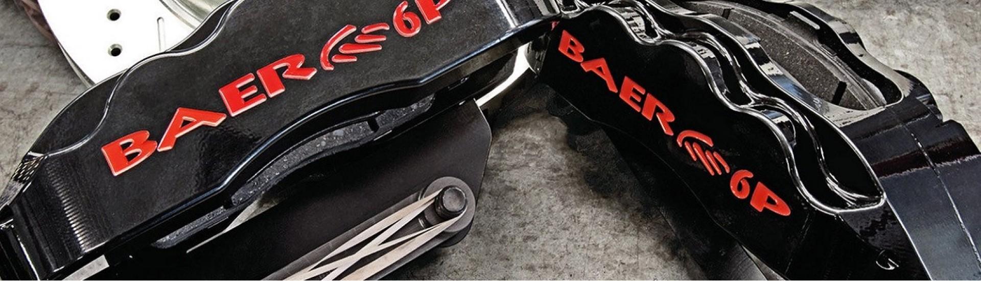 کالیپر ، قیمت کالیپر ،  performance brake calipers