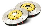 دیسک چرخ اسپرت