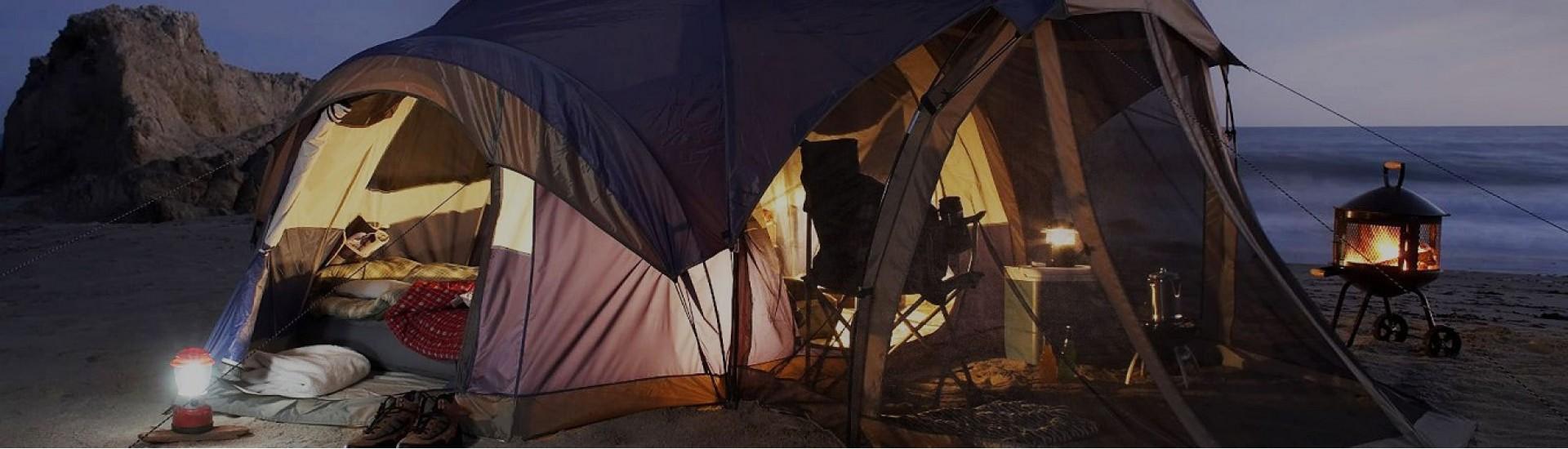 ورزشی و تفریحی ، outdoor sports & camping gear