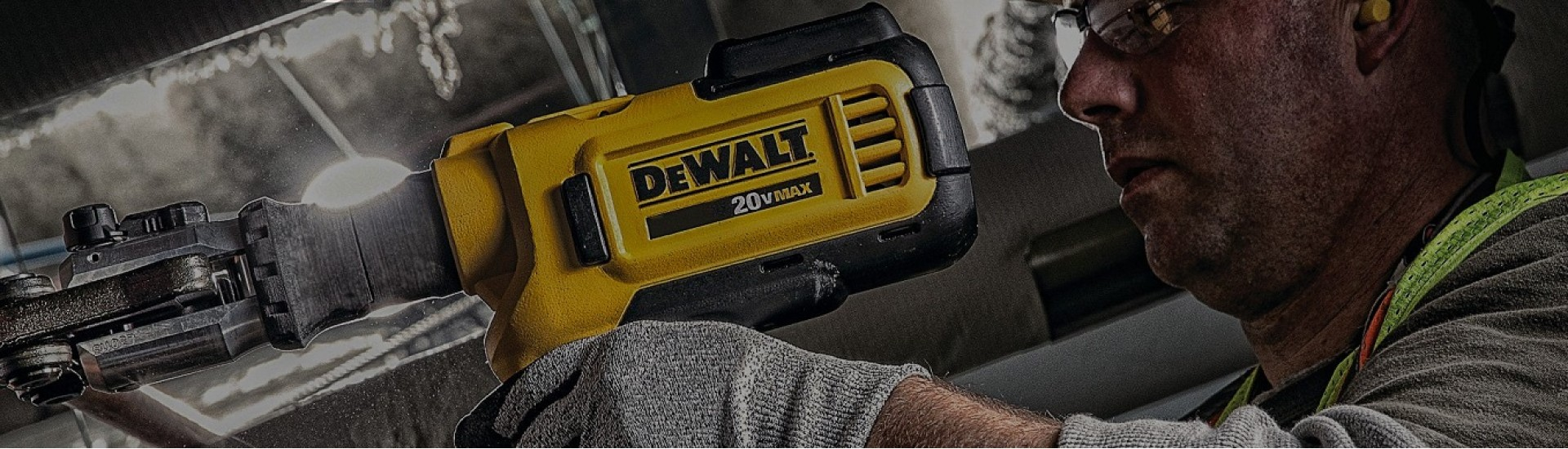 ابزارآلات ، قیمت ابزارآلات ، tools and equipment