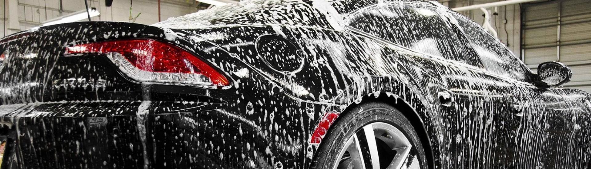 نظافت خودرو ، قیمت نظافت خودرو ، auto detailing & care