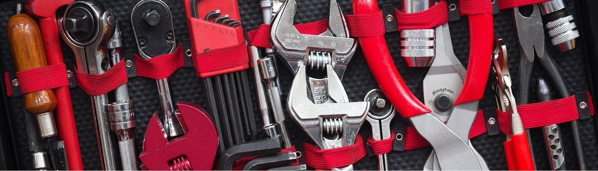 ابزار دستی ، قیمت ابزار دستی ، Hand Tools