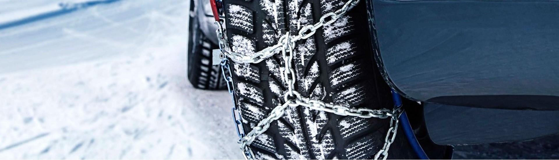 زنجیر چرخ ، قیمت زنجیر چرخ ، tire chains
