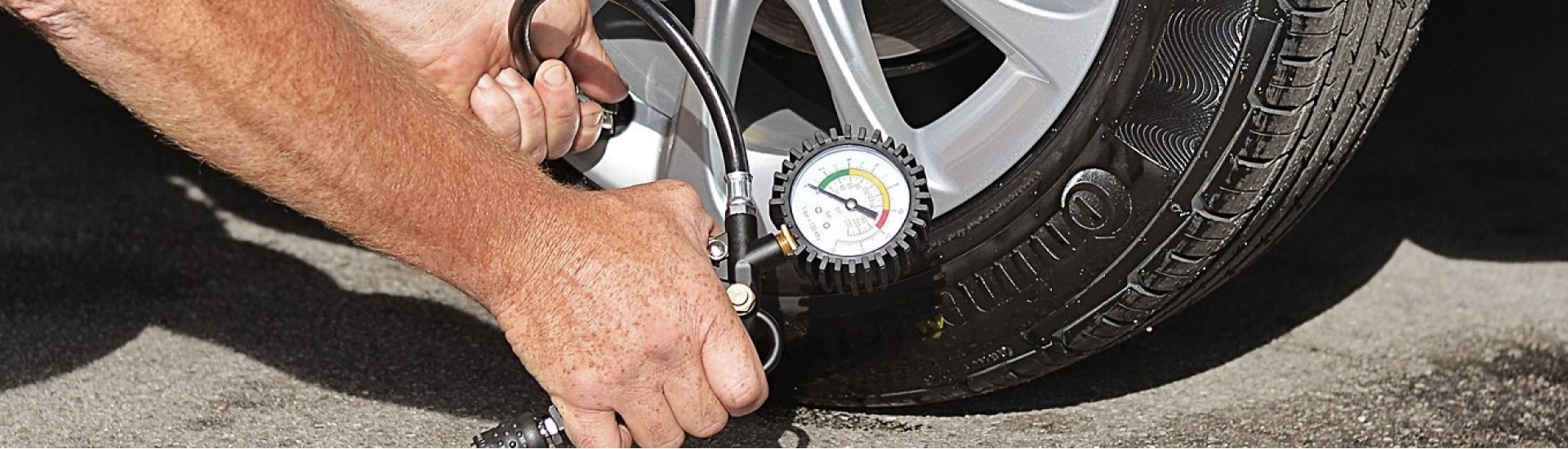 لوازم جانبی رینگ و لاستیک ، wheel tire accessories